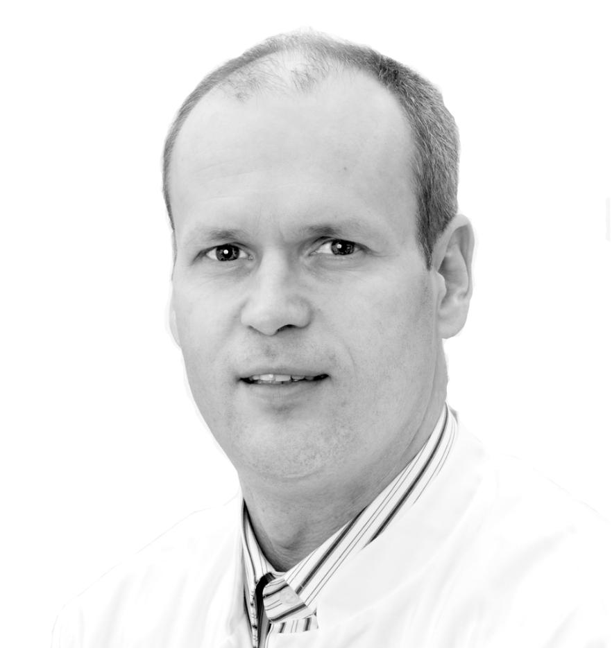 Augenklinik Wiesbaden ambulante Operationen